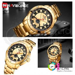 copy of Reloj Naviforce...