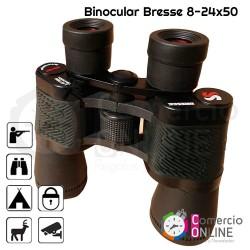 Binoculares Bk7 20x40...