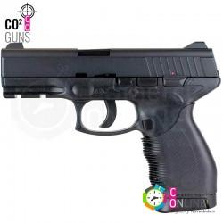Pistola Taurus Pt 24/7 Kwc...