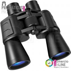 Binocular Bk7 20x50 full HD...