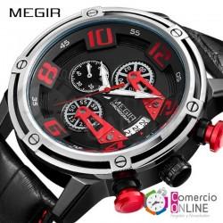 b66e86ce1f1d Tienda online de Relojes