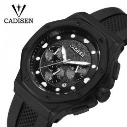 Reloj Cadisen PRO...