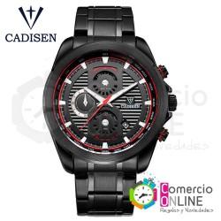 Reloj Cadisen PRO Sport...