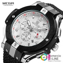 Reloj Megir PRO SPORT...