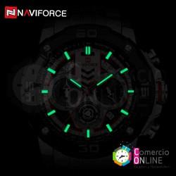 copy of Reloj Minifocus...