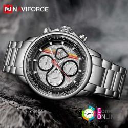 8fe39193b25a Reloj Megir cronografos 18